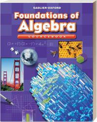 Shop | Progress in Mathematics Student | Gr  7–8+