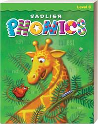 Sadlier Phonics 2nd Grade Phonics To Reading